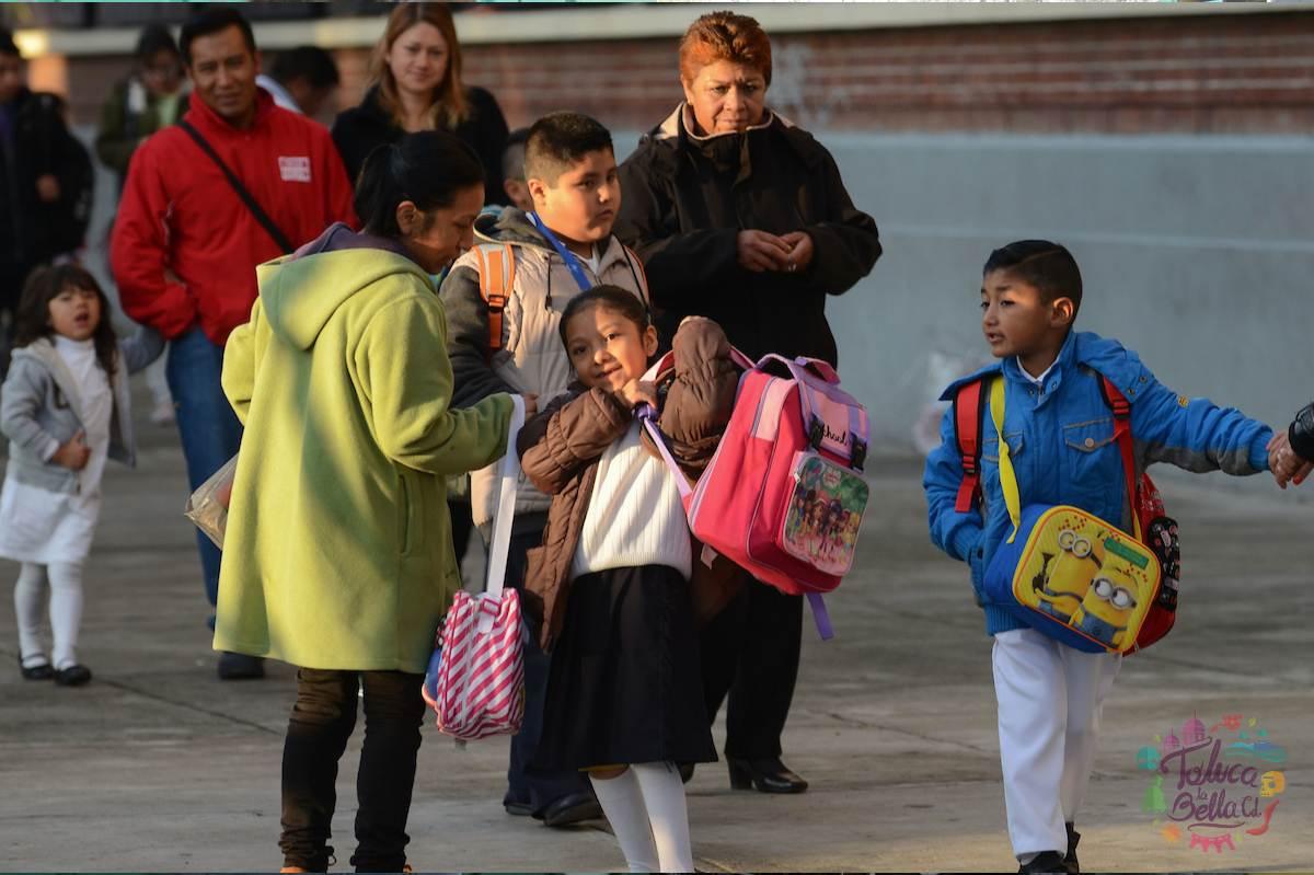 Calendario SEP: ¿Cuándo finaliza el ciclo escolar 2020-2021?