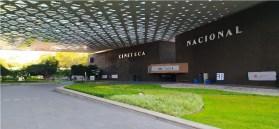 cineteca nacional ya tiene plataforma streaming gratuita