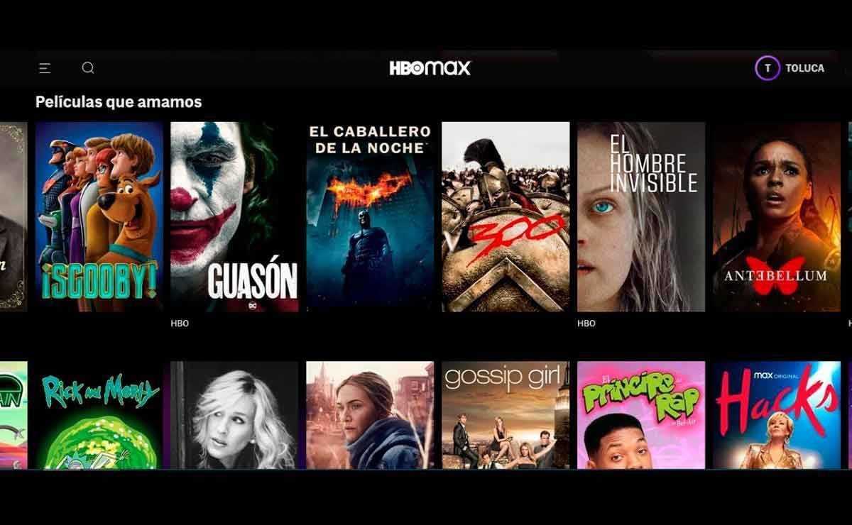 La plataforma HBO ofrecerá su sitio totalmente gratis a los usuarios telmex
