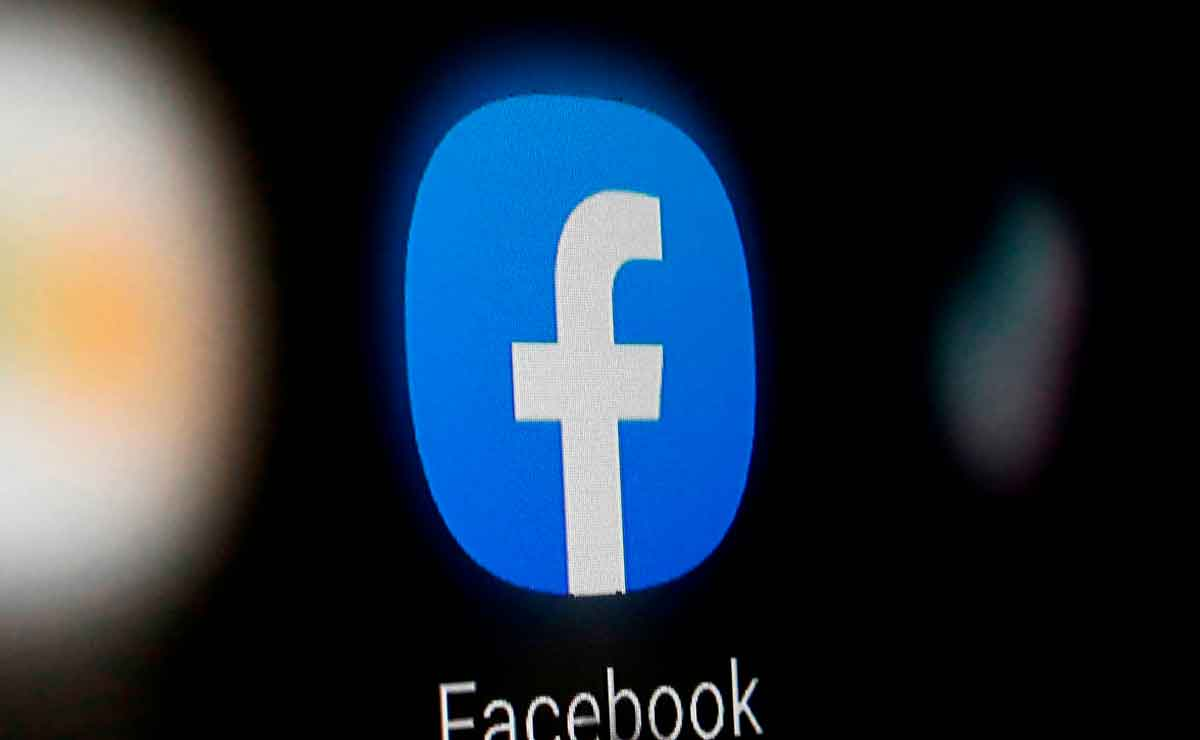 Cómo evitar que difundan tus fotos privadas en Facebook