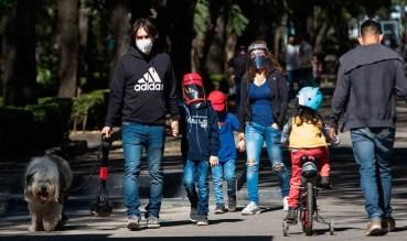 maneras de celebrar el día del padre 2021 en mexico, en cas, virtual y en la calle