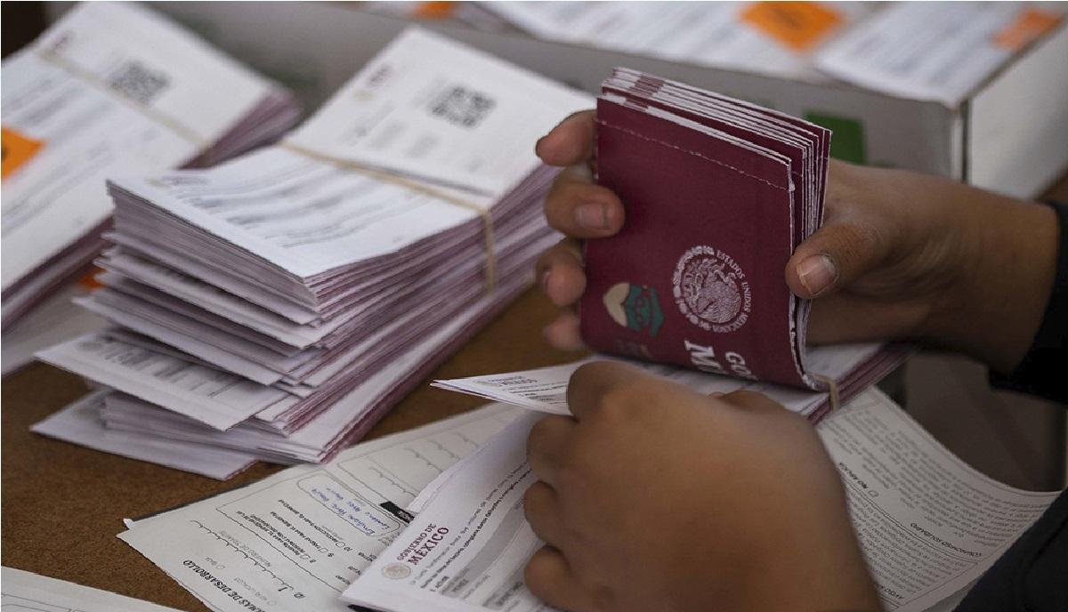 los ultimos pagos de la beca benito juarez 2021 se realizarán a partir de noviembre