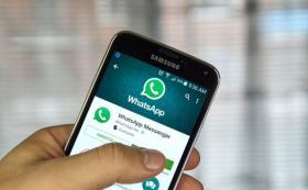 Usuarios denuncian nueva forma de robar cuenta de WhatsApp