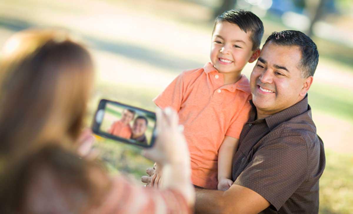 Día del padre 2021: Ideas originales para regalar a papá
