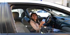 Didi mujers comenzará a operar en Toluca