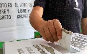 Elecciones 2021: Ubica tu casilla para votar.