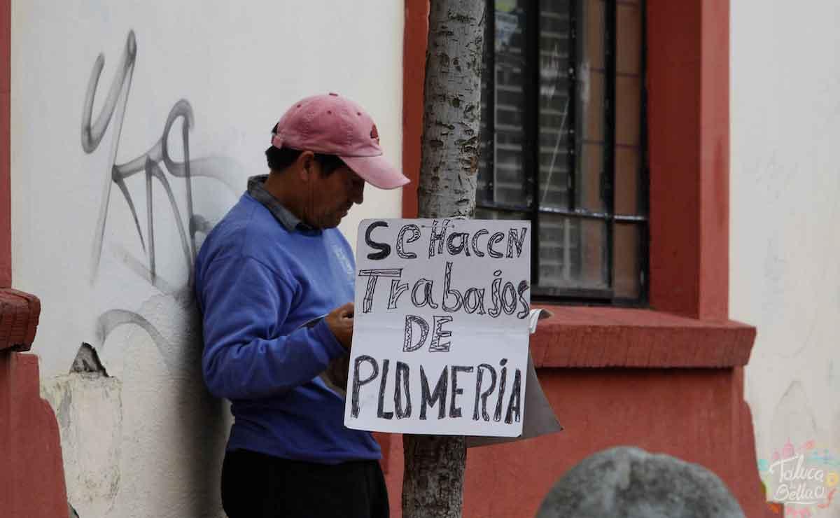 Embajada de EU en México ofrece vacantes de empleo.