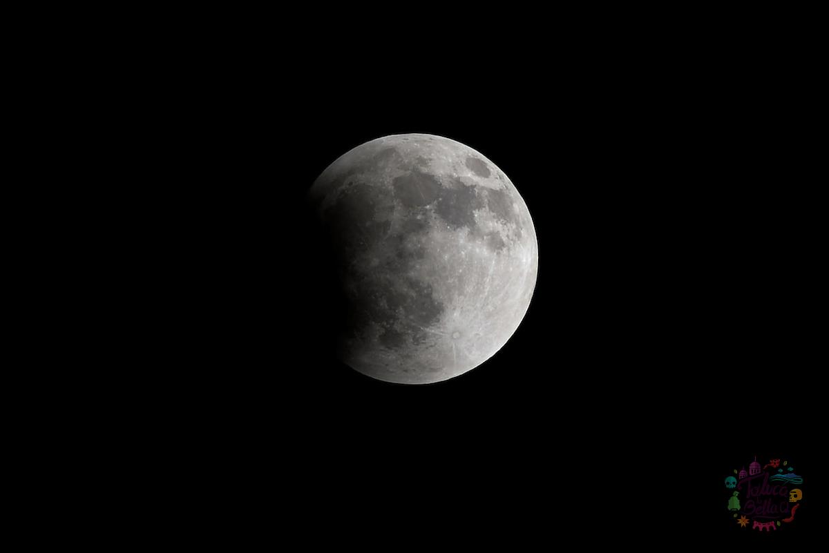 Calendario lunar de julio: Conoce todas las fases lunares para este mes