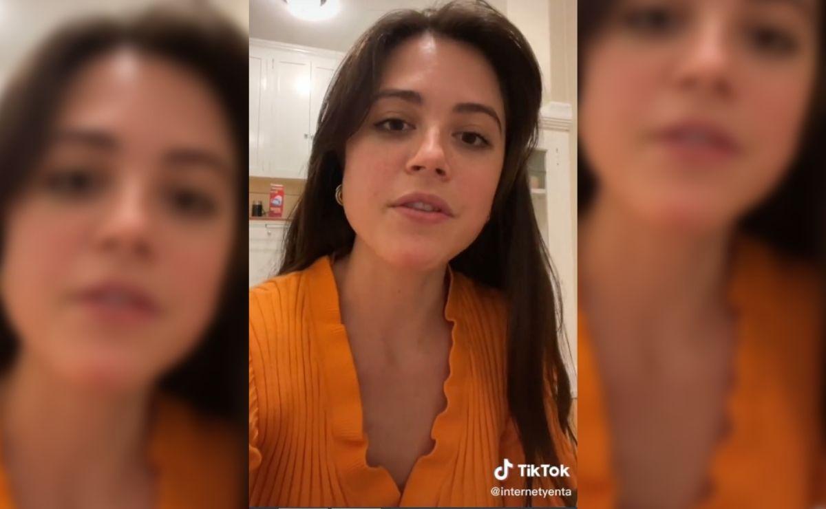 Con video joven revela la manera ideal para invitar a salir a una chica por primera vez