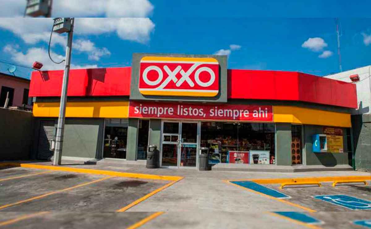 Prestamos OXXO: Alertan fraude