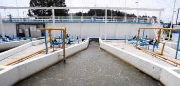 reduccion y suspencion de agua en toluca y edomex en junio 2021