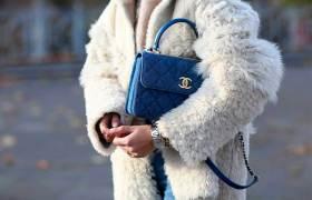 Israel es el primer país en prohibir el mercado de pieles para moda