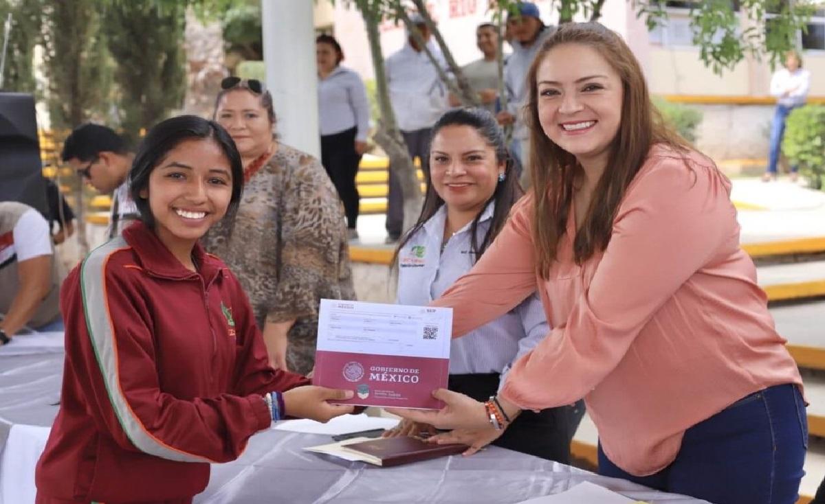 Mi Beca Benito Juárez 2021: ¿Puedo recoger mis pagos en otra sede?