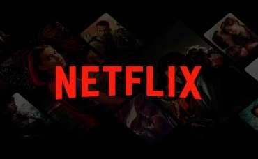 Mujer bloquea a su ex en todas las redes y este le deja un mensaje en Netflix.