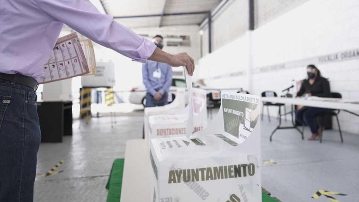 el INE a anunciado cuales serian las multas para el partido verde y para los inluencers por ignorar veda electroal en mexico durante las elecciones del 06 de junio del 2021