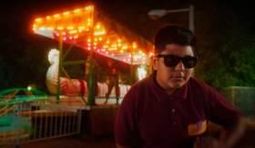 El niño del Oxxo es protagonista del nuevo video de Bronco