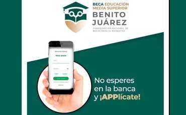 ¿Qué hacer si no sirve mi app Bienestar Azteca?