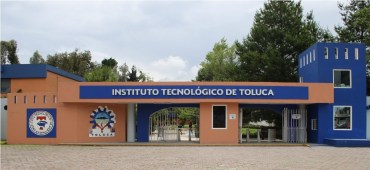 los resultados del Instituto Tecnológico de Toluca saldrán el 11 de junio