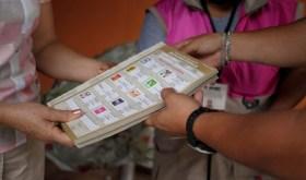 conoce los resultados de elecciones edomex prep 2021 partidos políticos