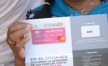 Como registrarse para el salario rosa y obtener un apoyo de 2 mil 400 pesos bimestrales