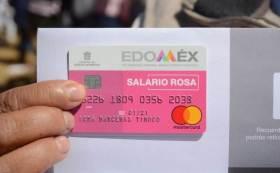 Se abre nueva convocatoria para registrarse en el salario rosa Edomex y obtener apoyo de 2 mil 400 pesos