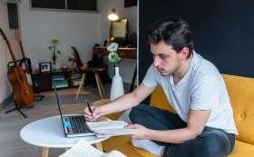 La SEP lanza convocatoria para cursos de inglés en línea 2021