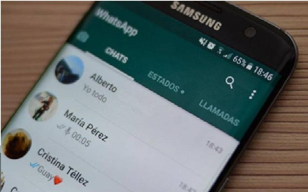 WhatsApp tendrá stikers para el día del padre: ¿Cómo pudo descargarlos?