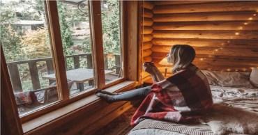 viaja gratis mientras trabajas con airbnb