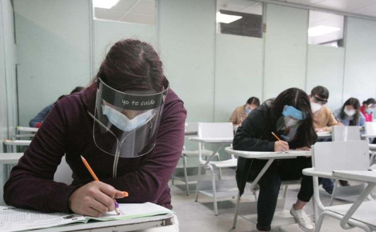 Universidades para el Bienestar – ¿Cómo registrarse y obtener apoyo de 2 mil 400 pesos?