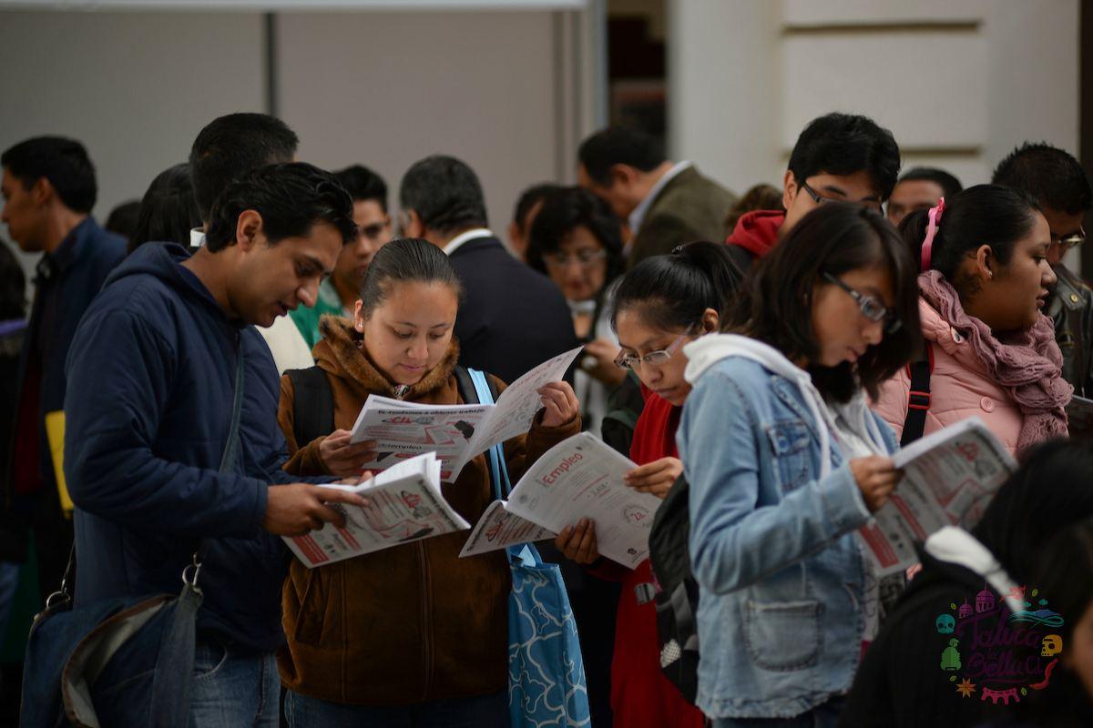 Universidades para el Bienestar: Convocatoria 2021 para estudiantes de nuevo ingreso