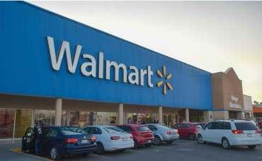 Walmart le dice adiós a las personas de la tercera edad.