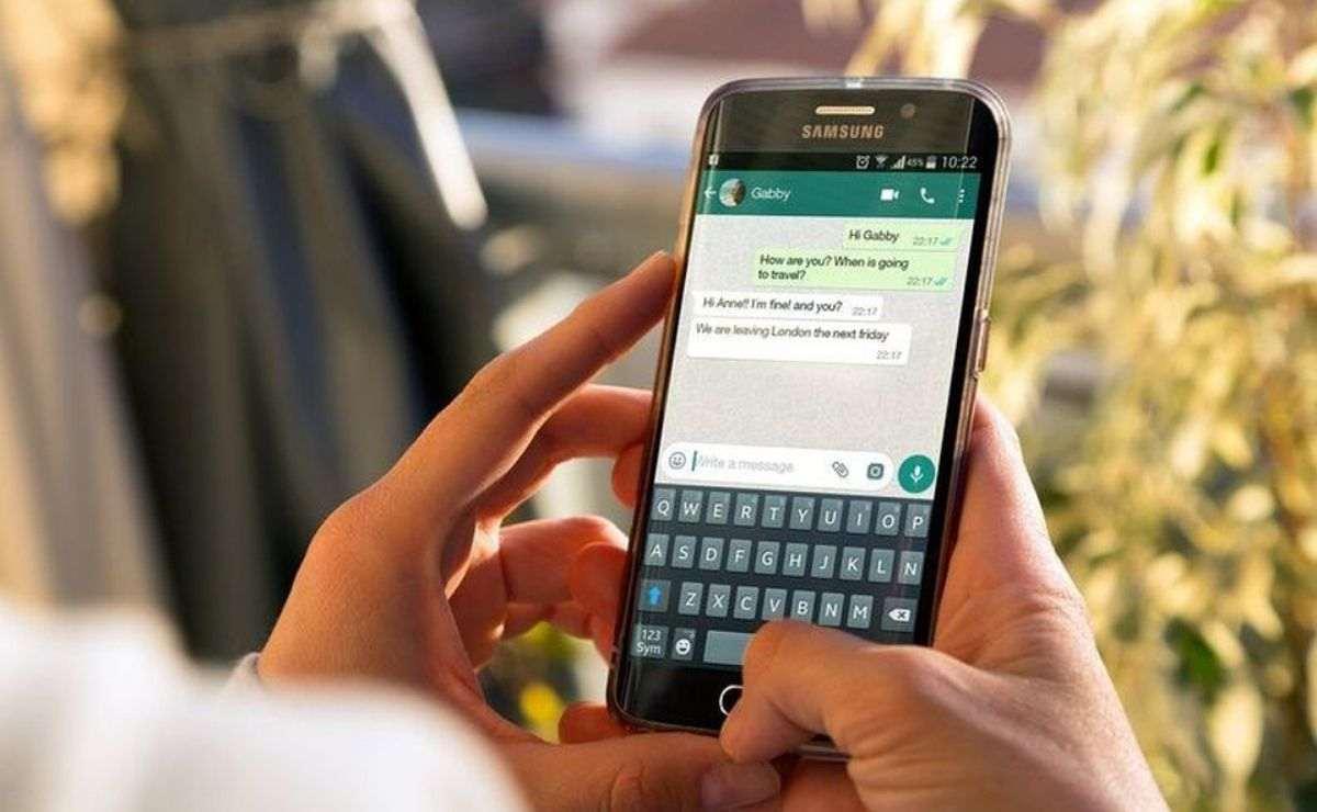 WhatsApp presenta la función multidispositivos y el modo desaparición