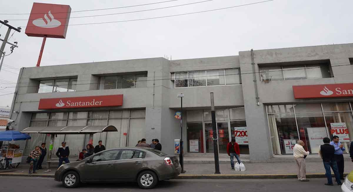 Bancos de México – Conoce en qué banco es más costoso hacer transferencias