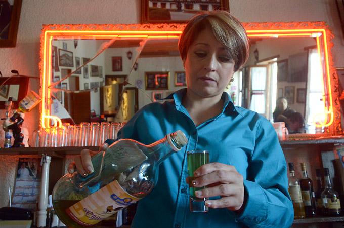 Vacuna covid-19 ¿puedo beber alcohol después de vacunarme?