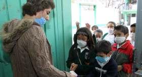 becas seiem educacion basica para escuelas particulares 2021