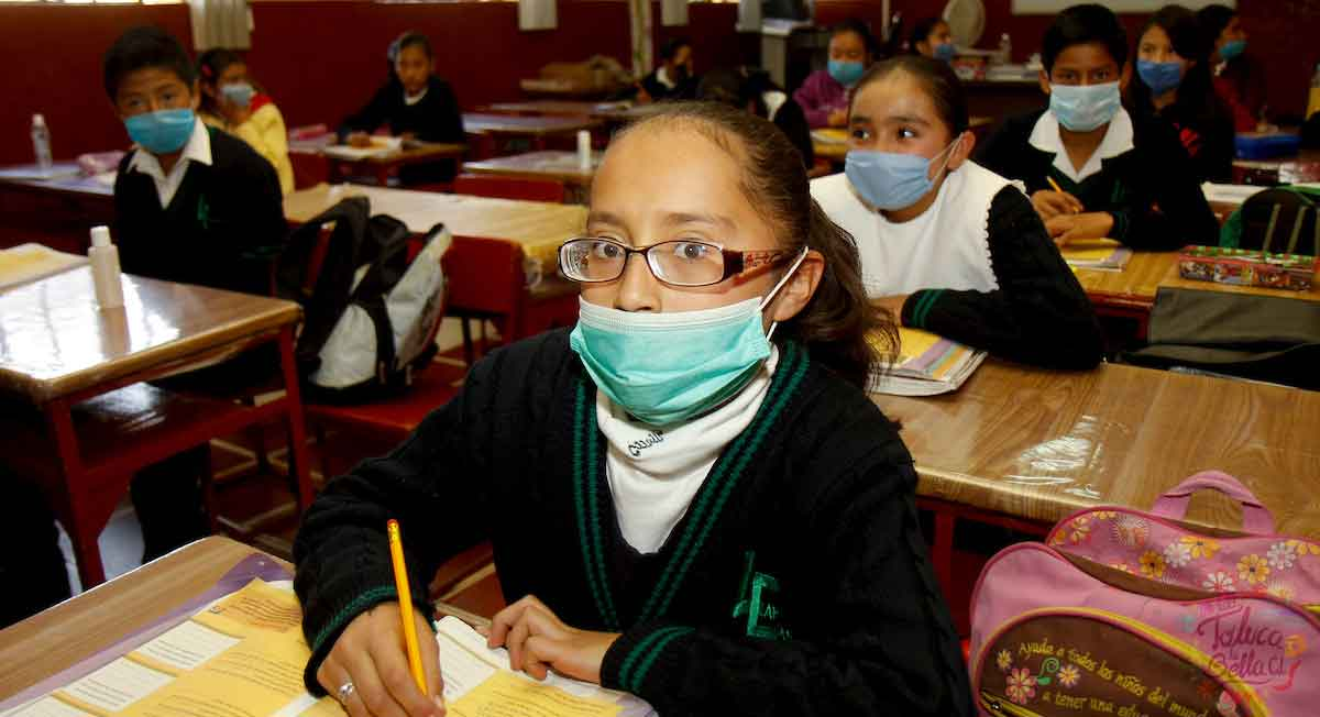 becas edomex que serán disponibles para el nuevo ciclo escolar y los diferentes niveles educativos