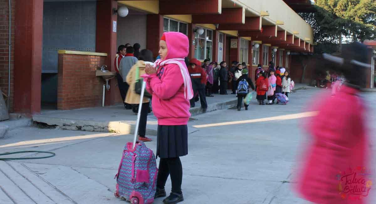 Becas educación básica 2021, ¿qué requisitos necesito y cuándo solicitarla? para recibir $1,600