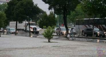 clima toluca tendra posibles granizadas y tormentas electricas