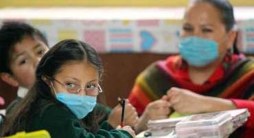 becas seiem para escuelas particulares de educacion basica 2021 2022