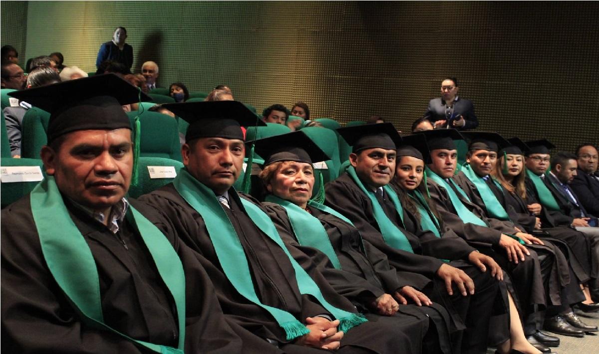 Estudia tu bachillerato en la Universidad Digital Edomex 2021