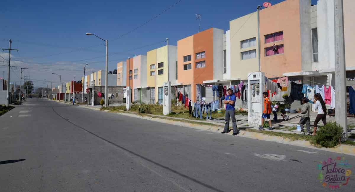 ¿Deseas comprar casa a crédito?, conoce lo nuevo de INFONAVIT-FOVISSSTE