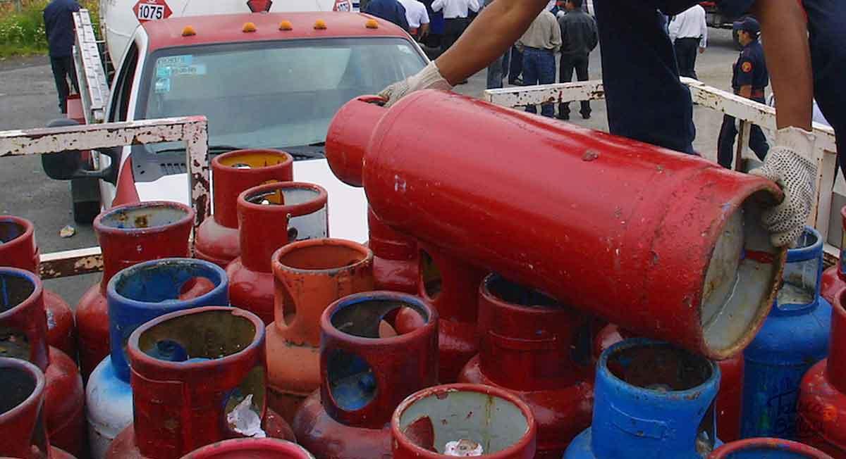 Gas Bienestar México, ¿dónde y cuándo comenzará a operar?