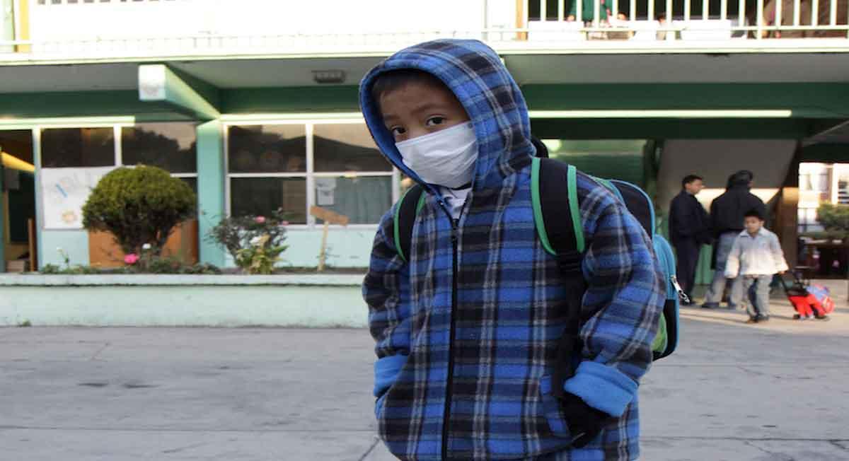 beca bienestar para las familias de educación básica para recibir 1600 pesos