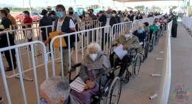 pensión bienestar 2021 requisitos julio 2021