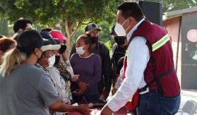 Tijuana pone en venta terrenos de a 100 pesos