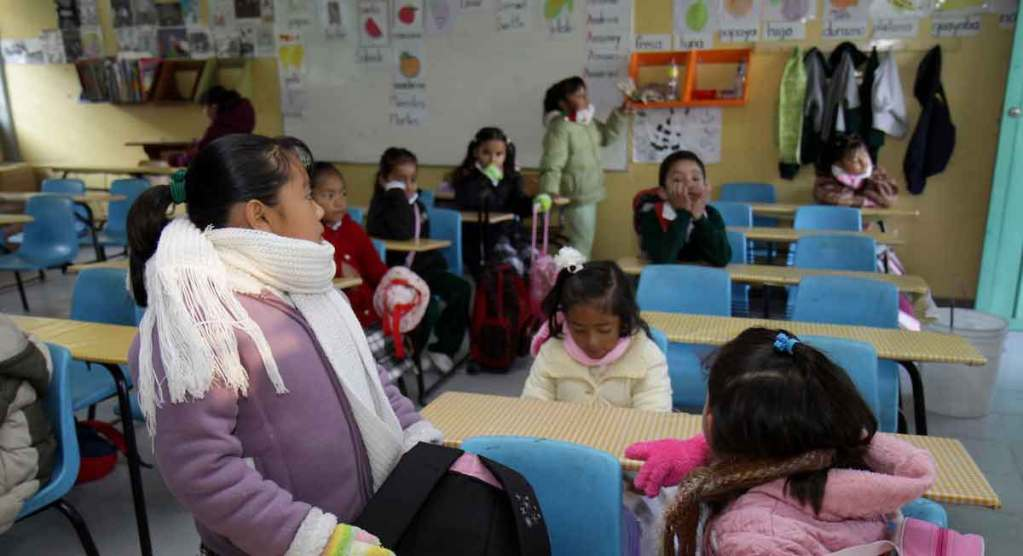 becas disponibles para preescolar, primaria, secundaria, prepa y universidad