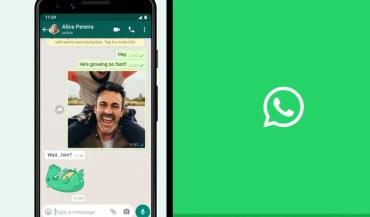 WhatsApp, mensajes invisibles como obtenerlos