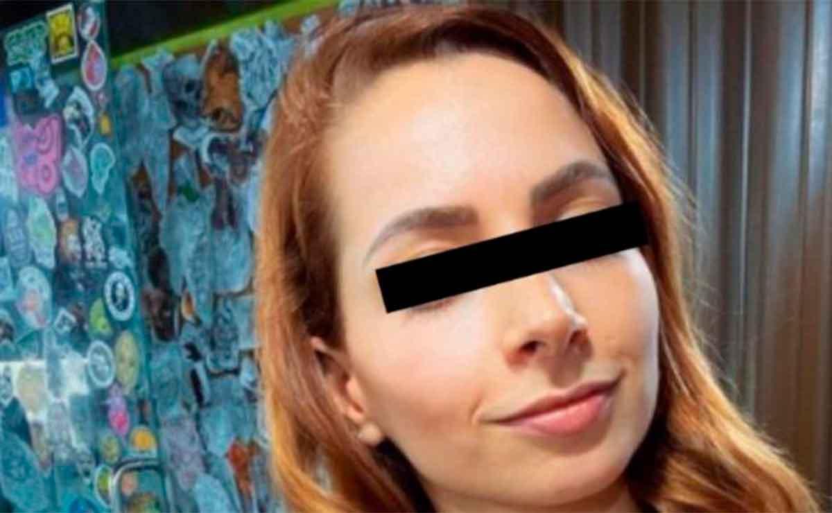 Acusan a autoridades de violar los derechos de YosStop tras ser vinculada a proceso