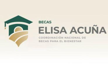 Becas Benito Juárez abren registro para beca de manutención 2021 y estudiantes obtengan apoyo de 3 mil 600 pesos