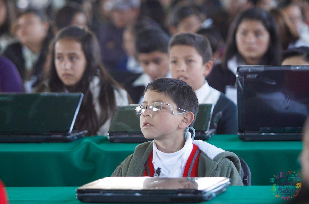 Beca SEIEM 2021: ¿Cuándo es la fecha de inscripción para alumnos de primaria?